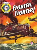 Air Ace Picture Library (1960-1970 Fleetway) 39