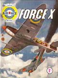 Air Ace Picture Library (1960-1970 Fleetway) 40