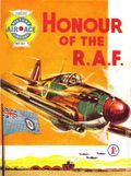 Air Ace Picture Library (1960-1970 Fleetway) 41