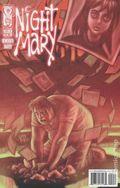 Night Mary (2005) 2
