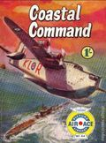 Air Ace Picture Library (1960-1970 Fleetway) 44