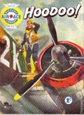 Air Ace Picture Library (1960-1970 Fleetway) 45