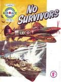 Air Ace Picture Library (1960-1970 Fleetway) 46