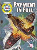 Air Ace Picture Library (1960-1970 Fleetway) 47