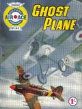 Air Ace Picture Library (1960-1970 Fleetway) 52