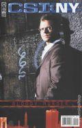 CSI New York Bloody Murder (2005) 2