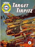 Air Ace Picture Library (1960-1970 Fleetway) 54