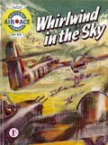 Air Ace Picture Library (1960-1970 Fleetway) 55