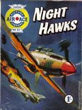 Air Ace Picture Library (1960-1970 Fleetway) 57