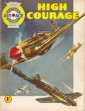 Air Ace Picture Library (1960-1970 Fleetway) 60