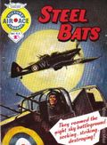 Air Ace Picture Library (1960-1970 Fleetway) 65