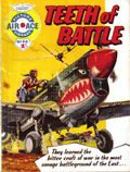 Air Ace Picture Library (1960-1970 Fleetway) 66