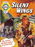 Air Ace Picture Library (1960-1970 Fleetway) 67