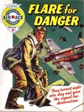 Air Ace Picture Library (1960-1970 Fleetway) 68