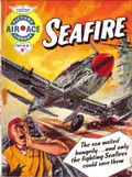 Air Ace Picture Library (1960-1970 Fleetway) 69
