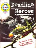 Air Ace Picture Library (1960-1970 Fleetway) 83