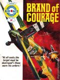 Air Ace Picture Library (1960-1970 Fleetway) 132
