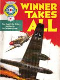 Air Ace Picture Library (1960-1970 Fleetway) 134