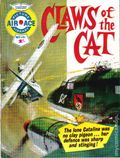 Air Ace Picture Library (1960-1970 Fleetway) 141