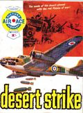 Air Ace Picture Library (1960-1970 Fleetway) 143