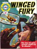 Air Ace Picture Library (1960-1970 Fleetway) 145