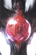Elric The Balance Lost (2011 Boom) 4C