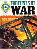 Air Ace Picture Library (1960-1970 Fleetway) 151