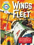 Air Ace Picture Library (1960-1970 Fleetway) 157