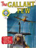 Air Ace Picture Library (1960-1970 Fleetway) 159