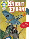 Air Ace Picture Library (1960-1970 Fleetway) 164