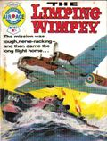 Air Ace Picture Library (1960-1970 Fleetway) 167