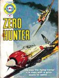 Air Ace Picture Library (1960-1970 Fleetway) 168