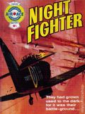 Air Ace Picture Library (1960-1970 Fleetway) 170
