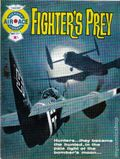 Air Ace Picture Library (1960-1970 Fleetway) 177