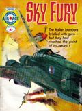 Air Ace Picture Library (1960-1970 Fleetway) 178