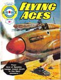 Air Ace Picture Library (1960-1970 Fleetway) 179