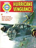 Air Ace Picture Library (1960-1970 Fleetway) 190