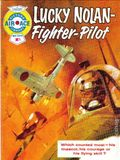 Air Ace Picture Library (1960-1970 Fleetway) 199
