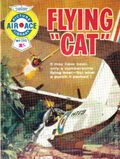 Air Ace Picture Library (1960-1970 Fleetway) 200