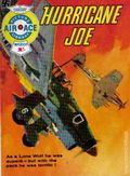 Air Ace Picture Library (1960-1970 Fleetway) 201