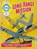 Air Ace Picture Library (1960-1970 Fleetway) 202