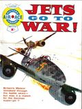 Air Ace Picture Library (1960-1970 Fleetway) 216
