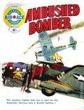 Air Ace Picture Library (1960-1970 Fleetway) 220