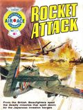 Air Ace Picture Library (1960-1970 Fleetway) 224