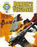 Air Ace Picture Library (1960-1970 Fleetway) 235