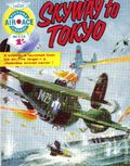 Air Ace Picture Library (1960-1970 Fleetway) 236
