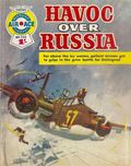 Air Ace Picture Library (1960-1970 Fleetway) 240