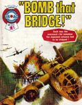 Air Ace Picture Library (1960-1970 Fleetway) 245
