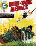 Air Ace Picture Library (1960-1970 Fleetway) 246