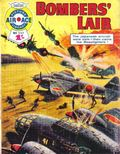 Air Ace Picture Library (1960-1970 Fleetway) 257